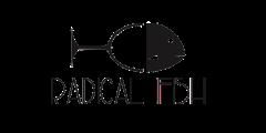 Radical Fish Terracina